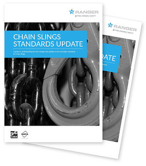 chain_slings_combined
